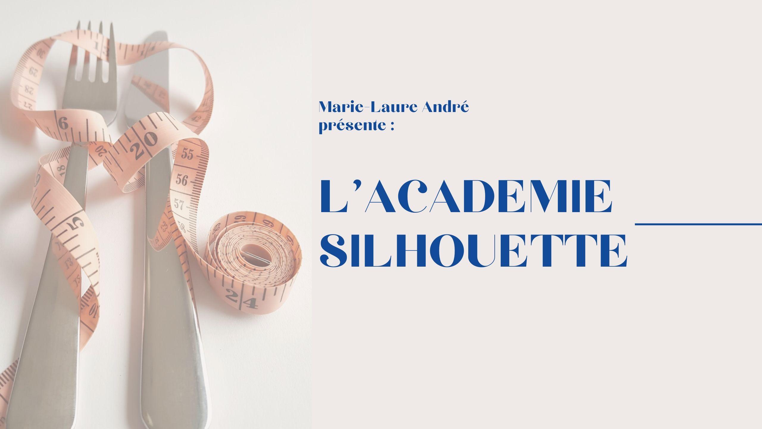 L'Académie Silhouette